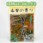 青唐辛し味噌 小きゅうり (東北 山形 お土産)