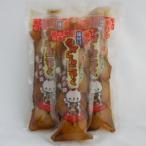 『串付き』味付けタマこんニャく(1串4玉×10個) (山形 お土産)