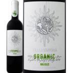 赤ワイン テラ・タングラ オーガニック・マヴルッド 2013 ブルガリア  750ml フルボディ 辛口