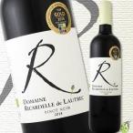 赤ワイン フランス  ドメーヌ・リカルデル・ド・ロートレック・R・ピノ・ノワール 2014 wine