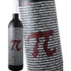 Yahoo! Yahoo!ショッピング(ヤフー ショッピング)赤ワイン スペイン パイ π 2012 スペイン  750ml ミディアムボディ フルボディ wine