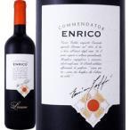 赤ワイン イタリア ファットリア・ロルナーノ・コマンダトール・エンリコ・ロッソ 2012  イタリア 750ml トスカーナ 辛口 wine