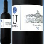 Yahoo! Yahoo!ショッピング(ヤフー ショッピング)赤ワイン スペイン ウンブリア・デ・ラス・ビーニャス・テンプラニーリョ 2016 Tempranillo wine Spain