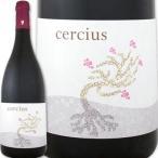 �֥磻�� �ߥ����롦�������������ȡ��ǥ塦���̡����륷���� 2015 �ե�� �ߥǥ�����ܥǥ� �ѡ����� Michel Gassier Cercius France wine parker