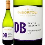 白ワイン オーストラリア デ・ボルトリ・DB・トラミナー・リースリングオーストラリア750mlライトボディやや甘口 wine