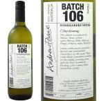 白ワイン オーストラリア ワインメーカーズ・ノート・シャルドネ(※最新ヴィンテージでお届けとなります)chardonnaywine Australia
