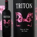 Yahoo! Yahoo!ショッピング(ヤフー ショッピング)赤ワイン スペイン ホルヘ・オルドニェス・トリトン・ティンタ・デ・トロ 2015スペイン750mlフルボディトロホルヘ・オルドニェス・セレクションパーカー wine