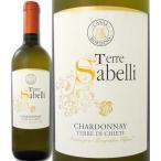 白ワイン ヴィーニ・カザルボルディーノ・サベッリ・シャルドネ イタリア  750ml ミディアムボディ寄りのライトボディ 辛口 wine
