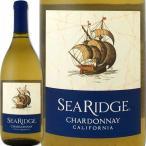白ワイン アメリカ シーリッジ・カリフォルニア・シャルドネ2014アメリカ750ml wine