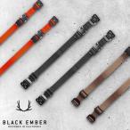 Black Ember ブラックエンバー SR BUCKLE STRAPS バックル ストラップ 7219023