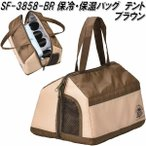 е╗е╚епеще╒е╚ SF-3858-BR-170бб╩▌╬фбж╩▌▓╣ббепб╝ещб╝е╨е├епббе╞еєе╚ббе╓ещежеєббsf3858б┌дк╝шдъ┤єд╗б█б┌евеже╚е╔евбб╩▌╬фбб╩▌▓╣б█