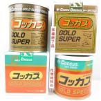 コッカスゴールドスーパー1缶 [5%還元で更に安く最安値]アドバンス腸内細菌食品*送料無料