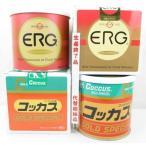 エルグゴールドスペシャル1缶 [5%還元で更に安く最安値]アドバンス腸内細菌コッカス食品*送料無料