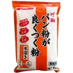 パン粉がよくつく粉 1kg / 水溶き 薄衣用 / 惣菜 とんかつ トンカツ 豚カツ エビフライ コロッケ / パン粉 フライ
