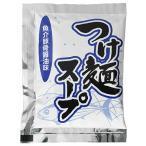 正田醤油 つけ麺スープ 2.75kg (50g×55袋) 魚介豚骨醤油味 50g×55 / つけ麺つゆ つけめん