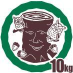 ニングル 10kg 北海道産 小麦粉 横山製粉 国産 / パン用 中華麺用 菓子パン パン材料 10キロ 粉 ラーメン用 小麦粉 送料無料 国産 強力小麦粉