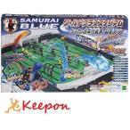 サッカー盤 ワールドクラススタジアムサッカー日本代表チームモデル エポック社 サッカー/ボードゲーム