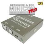siecle MINICON-PRO(ミニコンプロ) ダイハツ ハイゼットジャンボ S500P