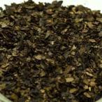 100% 杜仲茶(3g×35)