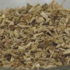 メグスリ100% 眼薬の木茶  (3g×35)