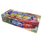 料理研究家 辰巳芳子さん推奨日清紡 コットン100%クッキングシート・ボックスタイプ 10P26Mar16