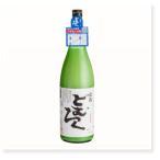 渓流 どむろく 1800ml (活性にごり酒)