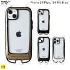 iphonexs ケース 耐衝撃 iphone x アイフォンxs ケース アイホンx ケース スマホケース カバー ハード iphone10 アイフォンテン ケース ROOT CO. Gravity