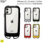 iphone12 ケース iphone12 pro mini iPhone11 iphone11 Pro iphone XS XR 8 7 SE 第2世代 ケース 耐衝撃 メンズ ROOT CO. Gravity Shock Resist Case +Hold.