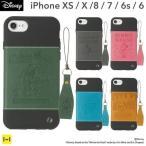 iphone7 ケース ディズニー 画像
