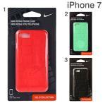 NIKE ナイキ iPhone7 アイフォン7 ケース ROSHE ローシ ソールコレクション iPhone ケース カバー