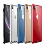 Apple iPhone XR ������/���С� ����� �Х�ѡ� ���ꥢ Ʃ�� ���̶������饹 ���̥ѥͥ��դ�  ���ä����� XR  ���ޡ��ȥե���/���ޥե�/���ޥۥХ�ѡ�