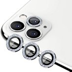 Apple iPhone12/12 mini/12 Pro/12 Pro Max カメラレンズガラスフィルム 9H カメラレンズ保護 アップル アイフォン12 / 12ミニ /12プロ / 12プロマックス