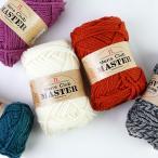 当店おすすめ メンズクラブマスター   ハマナカ 毛糸 編み物