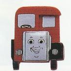 きかんしゃトーマストーマス ボタン パーティー TM11【KY】 2個付 稲垣服飾