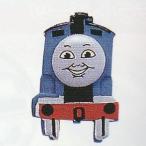 きかんしゃトーマストーマス ボタン エドワード TM4【KY】 2個付 稲垣服飾