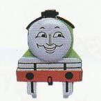 きかんしゃトーマストーマス ボタン ヘンリー TM6【KY】 2個付 稲垣服飾