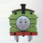 きかんしゃトーマストーマス ボタン ダック TM8【KY】 2個付 稲垣服飾