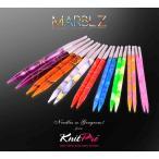 ☆ニットプロ marblz マーブルズ 付け替え式 輪針 デラックスセット71501