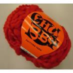 チャビー  パピー 毛糸 編み物