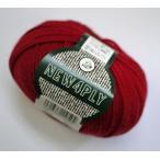 パピーニュー4PLY  パピー 毛糸 編み物
