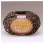 スターメツイード  リッチモア 毛糸 編み物