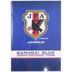 日本代表 ノート 【FLAGS TOWN|フラッグスタウン】ナショナルチームアクセサリー11-31981