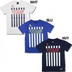 ジュニア プラTシャツ 【SVOLME|スボルメ】サッカーフットサルジュニアウェアー162-16800