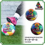 サッカーボール 【SVOLME スボルメ】サッカーボール4号球163-99529