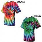GO!GO!サマーシャツ 【SVOLME|スボルメ】サッカーフットサルウェアー182-90600
