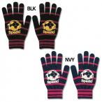 spazio knit gloves е╦е├е╚е░еэб╝е╓ е╦е├е╚е░еэб╝е╓ббб┌Spazio|е╣е╤е├е─егекб█е╡е├елб╝е╒е├е╚е╡еы╦╔┤иевепе╗е╡еъб╝ac-0064