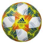FIFA女子ワールドカップ2019 試合球レプリカ コネクト19 ルシアーダ 【adidas|アディダス】サッカーボール5号球af502lu