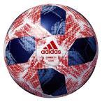FIFA女子ワールドカップ2019 試合球レプリカ コネクト19 JFA 【adidas アディダス】サッカーボール5号球af506jp