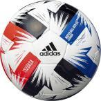 2020年FIFA主要大会 公式試合球レプリカ ツバサ ルシアーダ 5号モデル 【adidas アディダス】サッカーボール5号球af512lu