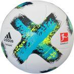 ドイツ ブンデスリーガ 17-18 試合球 【adidas アディダス】サッカーボール5号球af5520dfl
